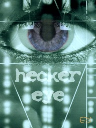 hecker eye.jpg