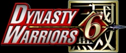 Dynasty Warriors for PC DEMO - obrázek