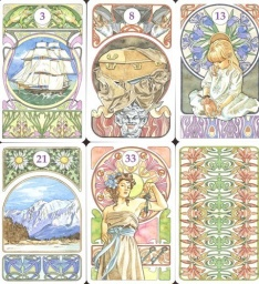 art_nouveau_oracle.jpg