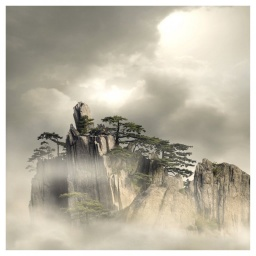 Huang_Shan_Mountains_by_foureyes.jpg