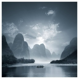 li_river_by_foureyes.jpg