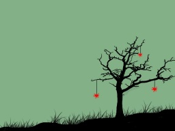 ws_Tree_with_red_hearts_1024x768.jpg