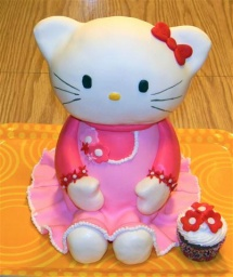 HelloKitty (Small).jpg