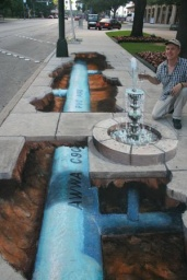 fountain_julian_beever.jpg