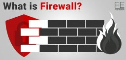What-is-Firewall2.jpg